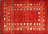 ロリ Baft ペルシャ 絨毯 MODA172