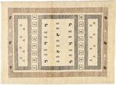 Lori Baft Persia carpet MODA336