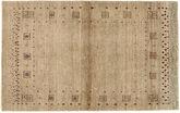 ロリ Baft ペルシャ 絨毯 MODA342