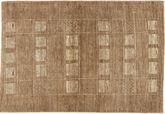 Lori Baft Persia carpet MODA353
