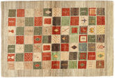 Lori Baft Persia carpet MODA338