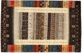 ロリ Baft ペルシャ 絨毯 MODA355