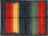 Lori Baft Perzsa szőnyeg MODA360