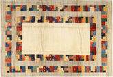 Lori Baft Persia carpet MODA357