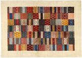 Lori Baft Persia carpet MODA414