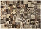 Lori Baft Persia carpet MODA416