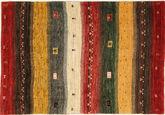 Lori Baft Perzisch tapijt MODA397