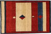 Lori Baft Persia carpet MODA400
