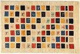Lori Baft Persia carpet MODA389