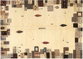 Lori Baft Persia carpet MODA380
