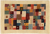 Lori Baft Perzisch tapijt MODA569
