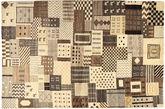 Lori Baft Persia carpet MODA387