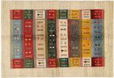 Lori Baft Persia carpet MODA391