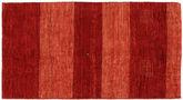 ロリ Baft ペルシャ 絨毯 MODA547