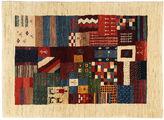 Lori Baft Perzisch tapijt MODA563