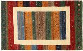 Lori Baft Persia carpet MODA561