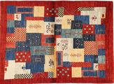 Lori Baft Perzsa szőnyeg MODA538