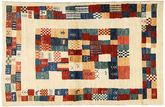 Lori Baft Persia carpet MODA584