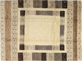 Lori Baft Persia carpet MODA590