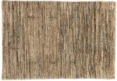Lori Baft Persia carpet MODA596