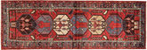 Saveh tapijt MRC1426