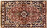 Keshan tapijt MRC1457