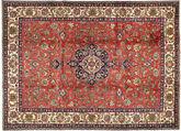Tabriz carpet MRC1500