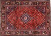 Joshaghan tapijt MRC992