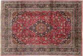 Covor Kashmar MRC1108