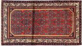 Hosseinabad tapijt MRC964