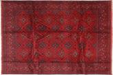 Tapis Afghan Khal Mohammadi ABCX3300
