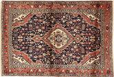 Jozan tapijt MRC993