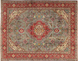 Tabriz carpet MRC1472