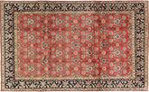 Kerman matta MRC1158
