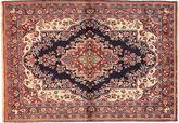 Hamadan Shahrbaf carpet MRC750