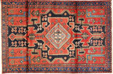 Hamadan carpet MRC752