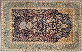 Keshan carpet MRC1456