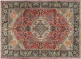 Najafabad carpet MRC1287
