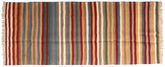Kilim carpet AXVZL1433