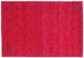 Gabbeh Loom rug CVD16038