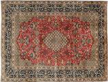 Najafabad carpet MRC1301