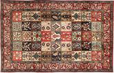 Najafabad carpet MRC1300
