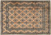 Moud carpet MRC1263