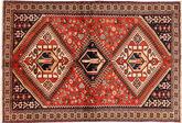 Shiraz carpet MRC1463