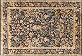 Najafabad carpet MRC1298