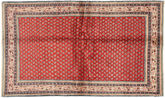 Arak carpet MRC19