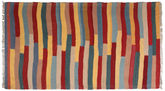Kilim carpet AXVZL1739