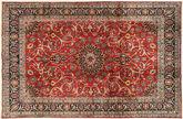 Mashad carpet MRC1220