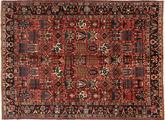 Bakhtiari carpet MRC90