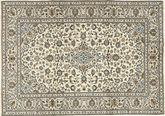Keshan carpet MRC1017